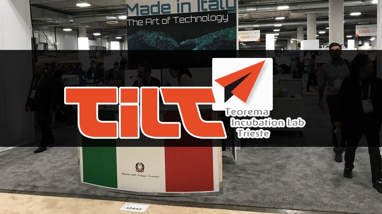 Sviluppo d'impresa e formazione digitali: ecco i cardini della Fondazione TILT thumbnail