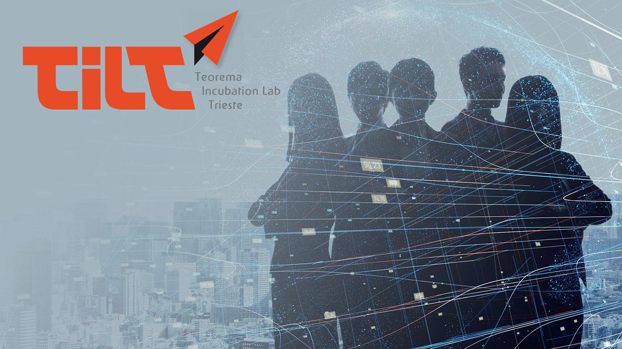 TILT porta 50 startup italiane al CES 2020 thumbnail