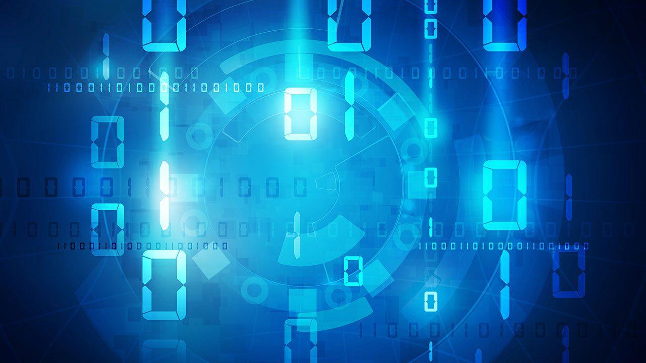 GDPR: eliminare i dati è più semplice con Kingston e Ontrack thumbnail