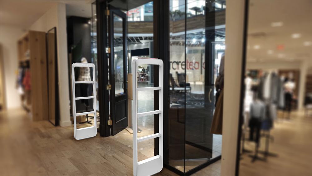 Checkpoint Systems sarà al Forum Retail 2018 il 29 e 30 novembre a Milano thumbnail
