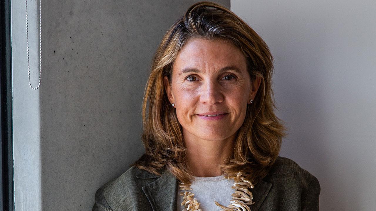 Elvira Carzaniga è il nuovo Direttore Surface nella Divisione Marketing & Operations di Microsoft Italia thumbnail