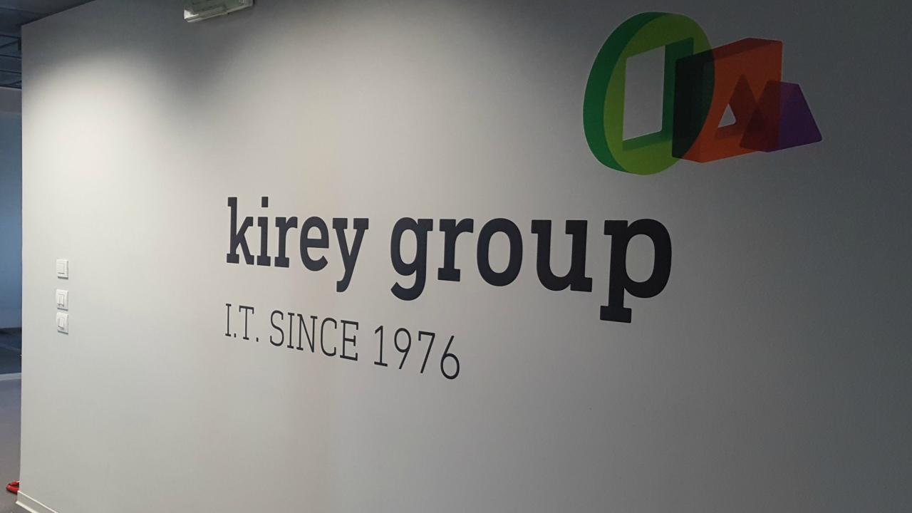 Kirey Group: Bridge Consulting entra a far parte del gruppo thumbnail