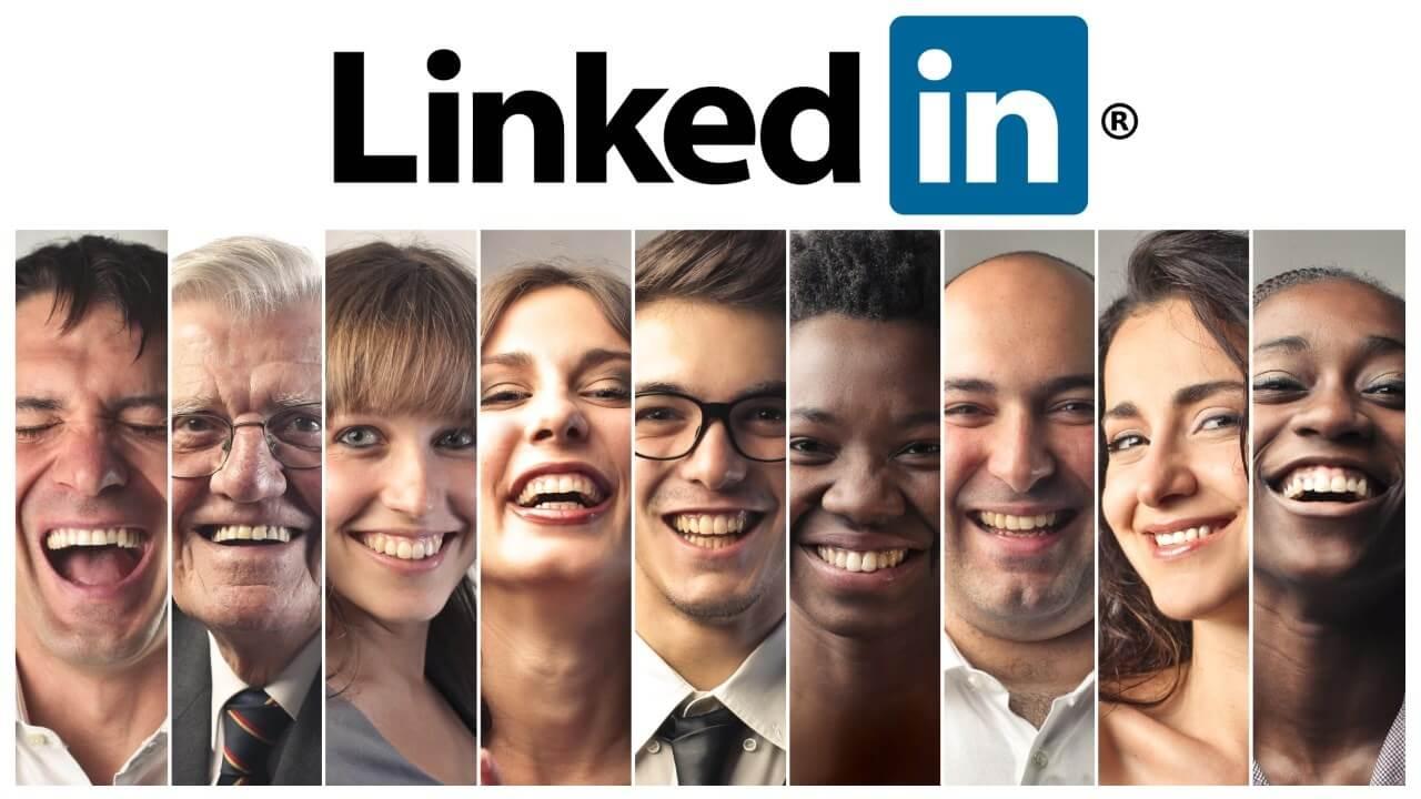 LinkedIn: gli italiani sono alla ricerca di nuove carriere thumbnail