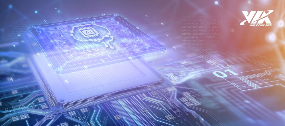 VIA Technologies: le nuove strade di Edge Computing e Machine Vision thumbnail