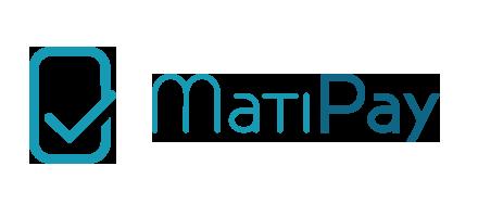 MatiPay CES 2019