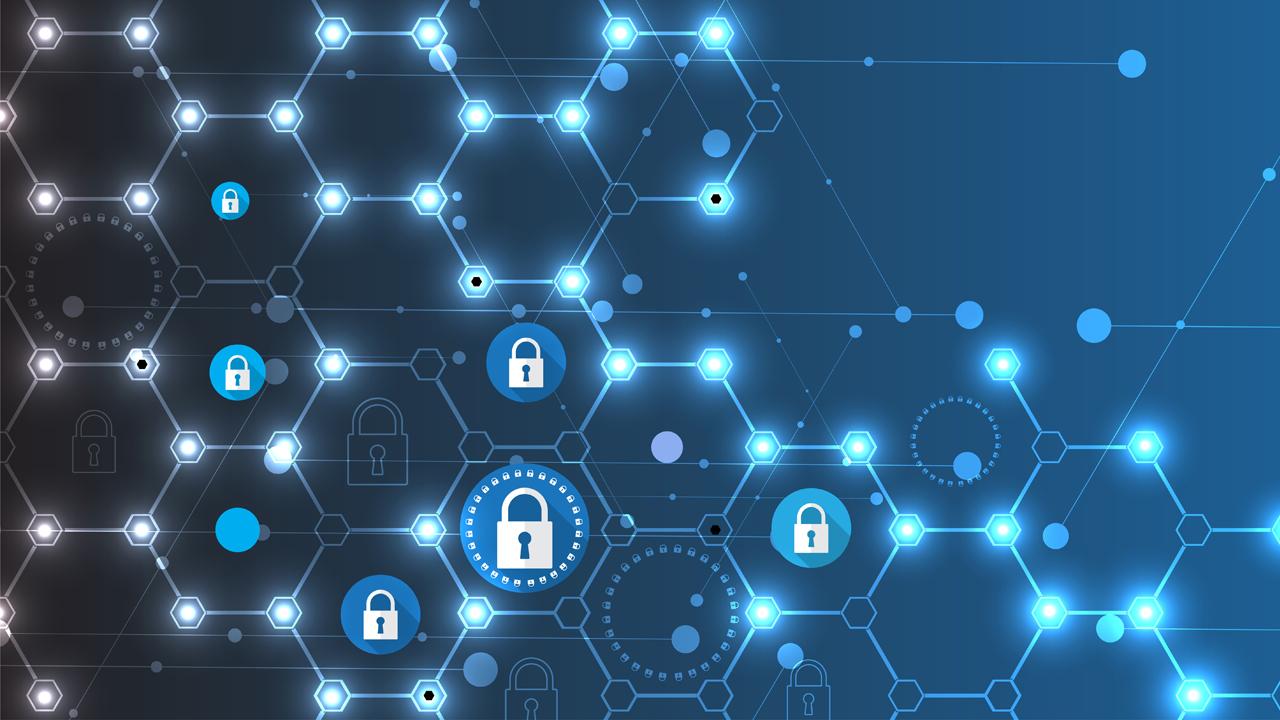 Ecco come le aziende possono debellare la criminalità informatica thumbnail