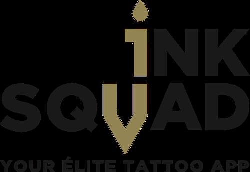 Inksquad CES 2019
