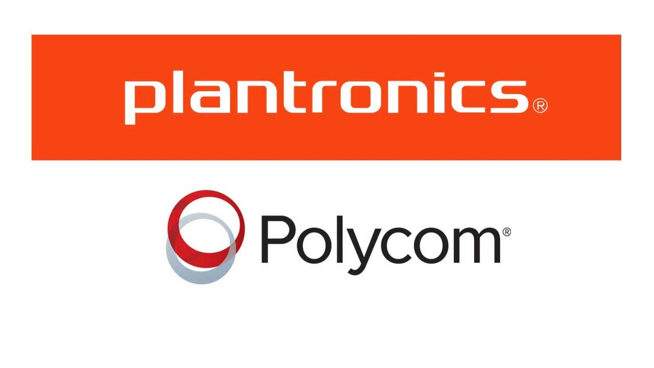 Paul Clark è il nuovo Senior Vice President EMEA di Plantronics thumbnail