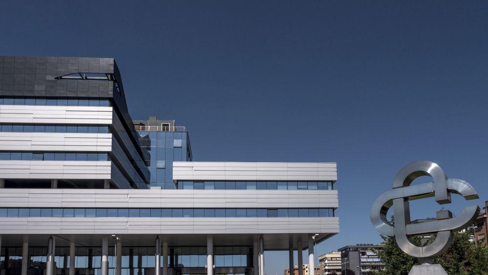 Iccrea Banca sceglie gli strumenti per la collaborazione di Microsoft thumbnail