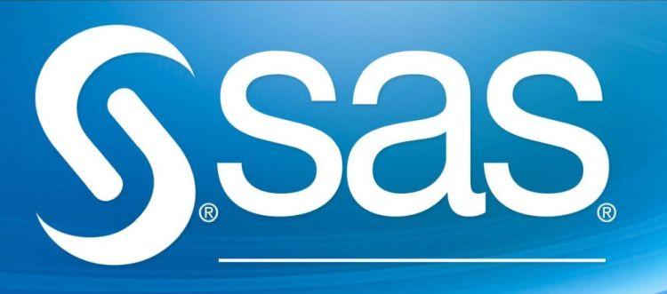SAS investe un miliardo di dollari in Intelligenza Artificiale thumbnail