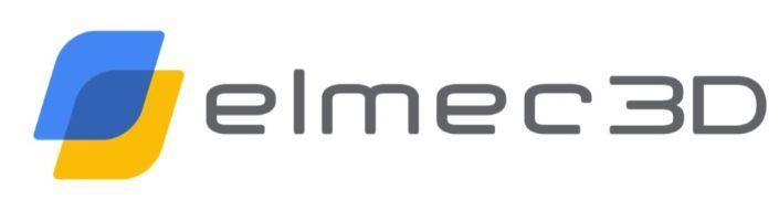 Elmec 3D utilizza una nuova stampante HP per la stampa in 3D thumbnail