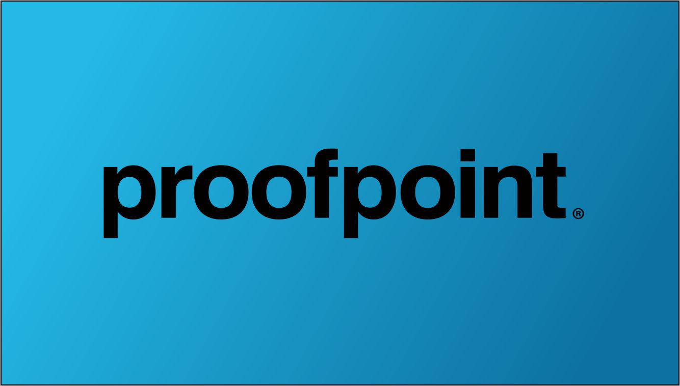 Proofpoint: la sicurezza aziendale passa dalle persone thumbnail