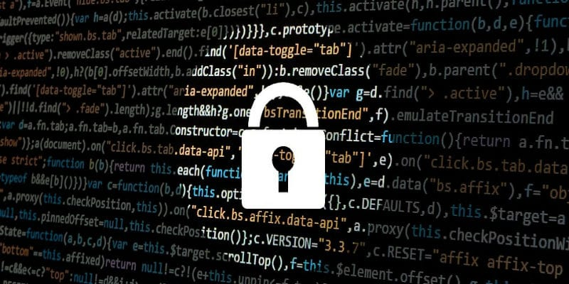 Antivirus per aziende: ecco le migliori soluzioni per proteggere gli endpoint thumbnail