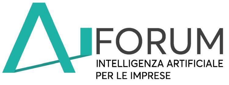 AI Forum: l'intelligenza artificiale al servizio delle imprese thumbnail