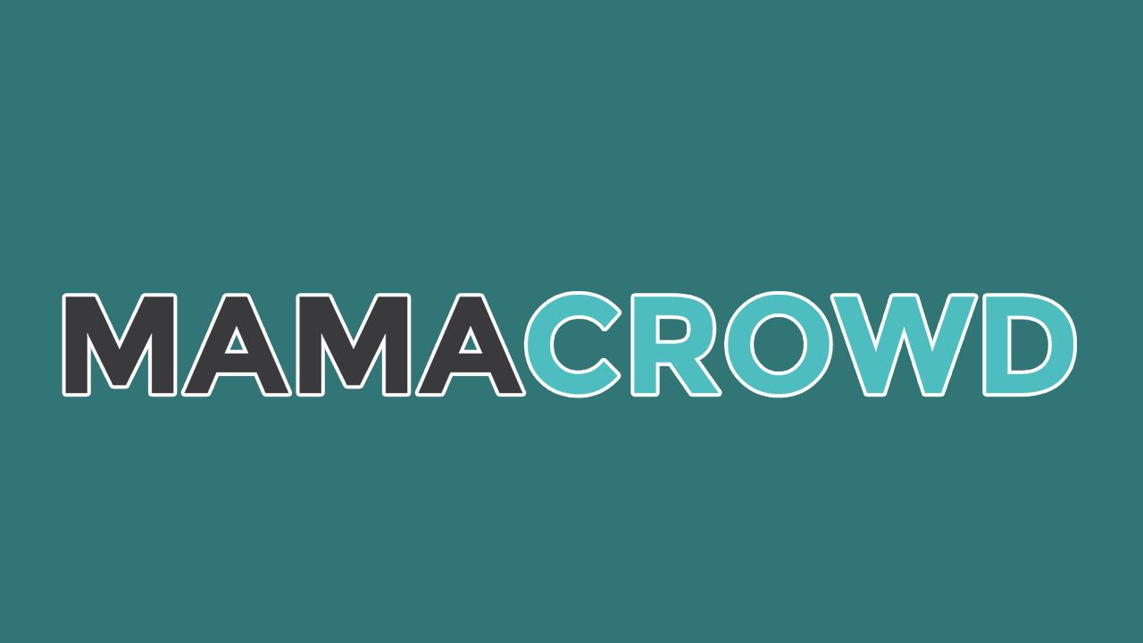 Equity crowdfunding: numeri da record per Mamacrowd thumbnail