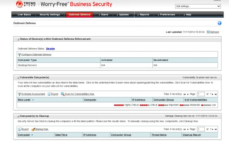 trend_micro_worry-free endpoint