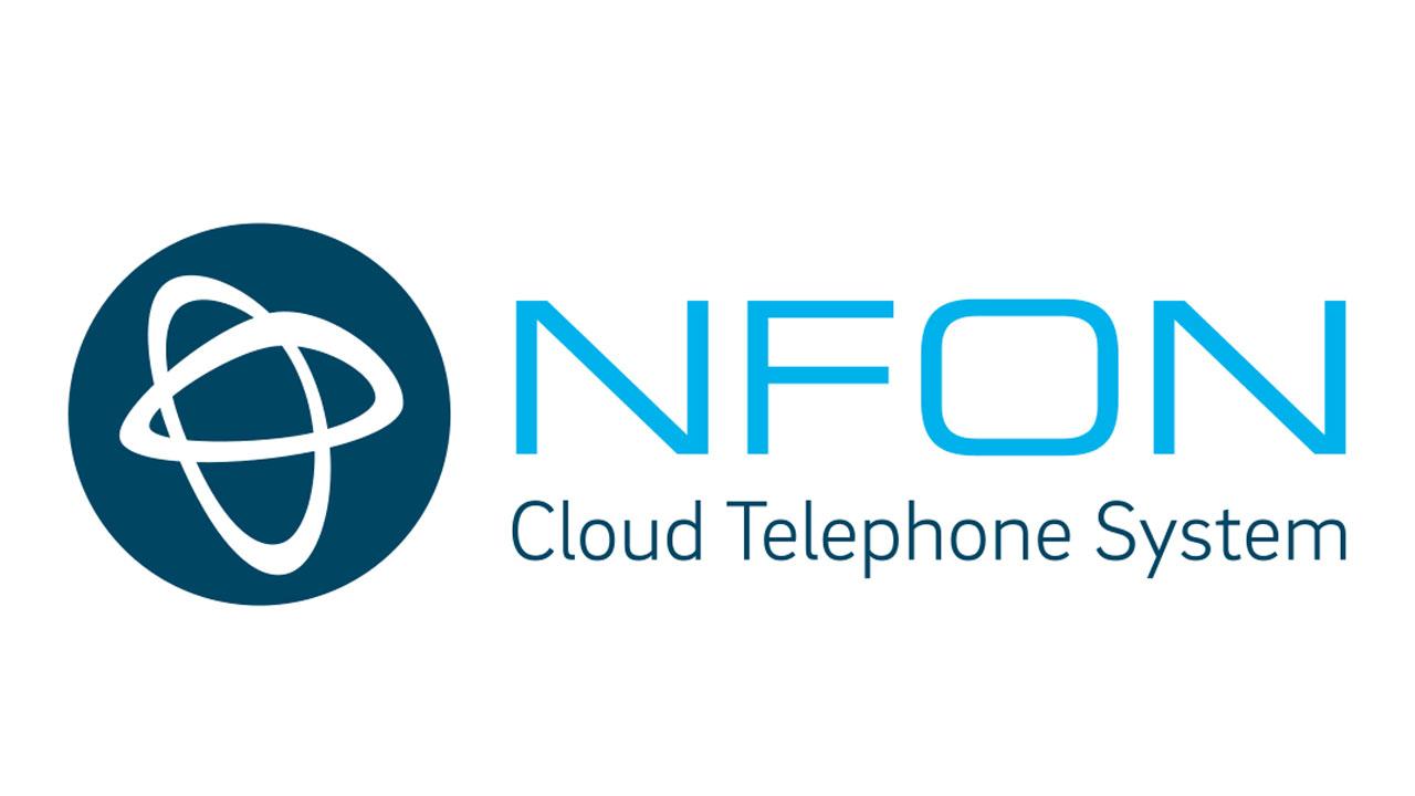 NFON apre in Portogallo il suo nuovo centro di  Ricerca & Sviluppo thumbnail