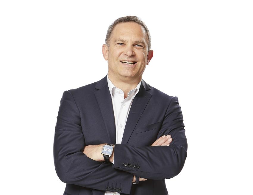 NFON AG France Director