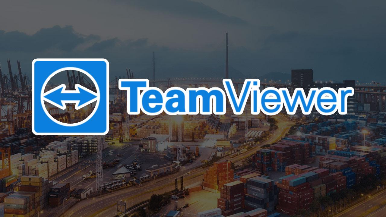 TeamViewer disponibile per i dispositivi Android di Zebra Technologies thumbnail