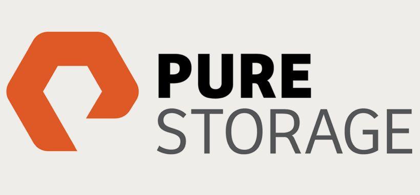 Pure Storage, ecco cosa si devono aspettare le aziende nel 2021 thumbnail