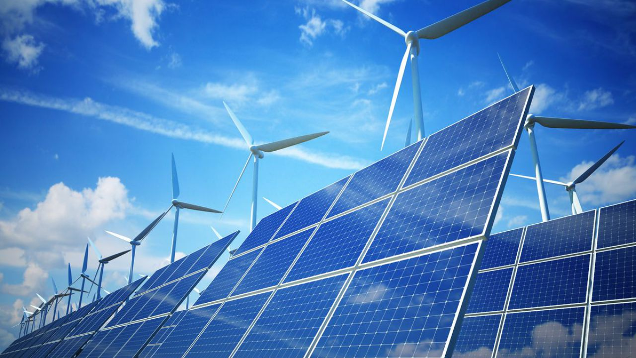Aruba: un data center modello nell'abbattimento delle emissioni di CO2 thumbnail