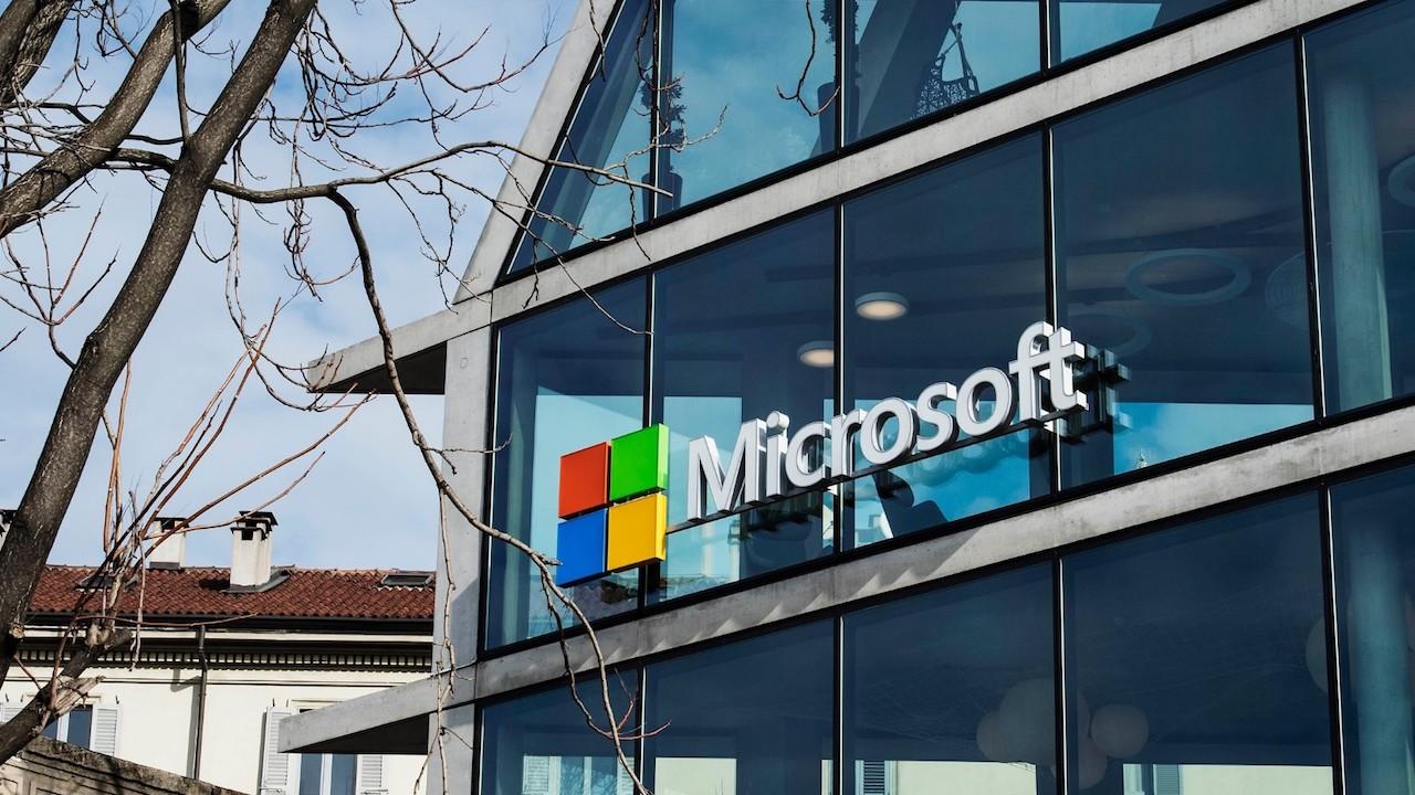 Microsoft Italia fa il punto sulla propria strategia alla convention Inspire thumbnail