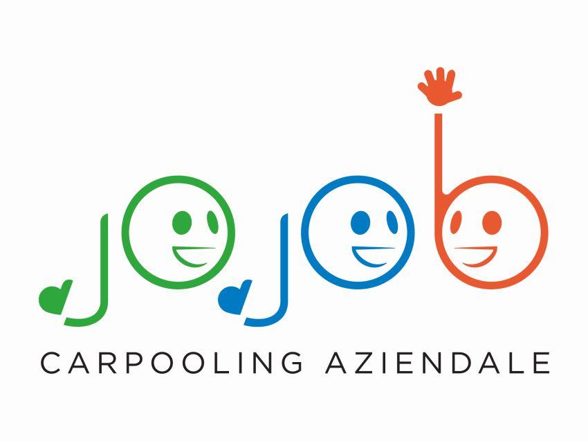 Carpooling aziendale di Jojob: in sei mesi risparmiate 323 tonnellate di CO2 thumbnail