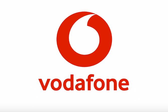 Vodafone dice addio alla plastica monouso thumbnail