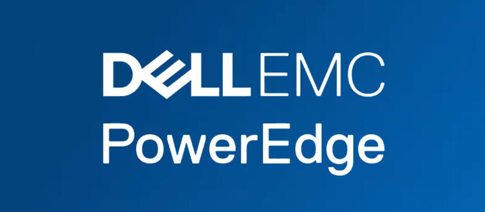 DELL PowerEdge Server si rinnovano con le CPU AMD EPYC thumbnail