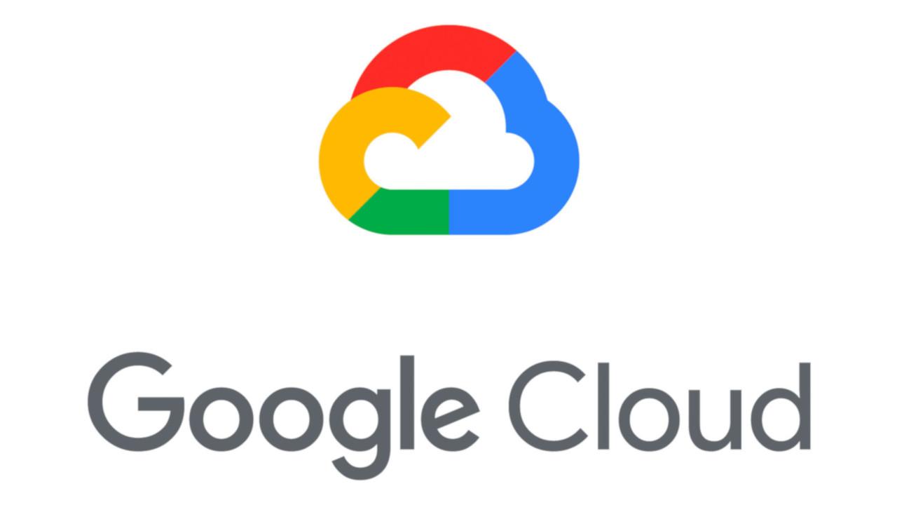Google Cloud e WPP: sfruttare tutta la potenza del cloud thumbnail