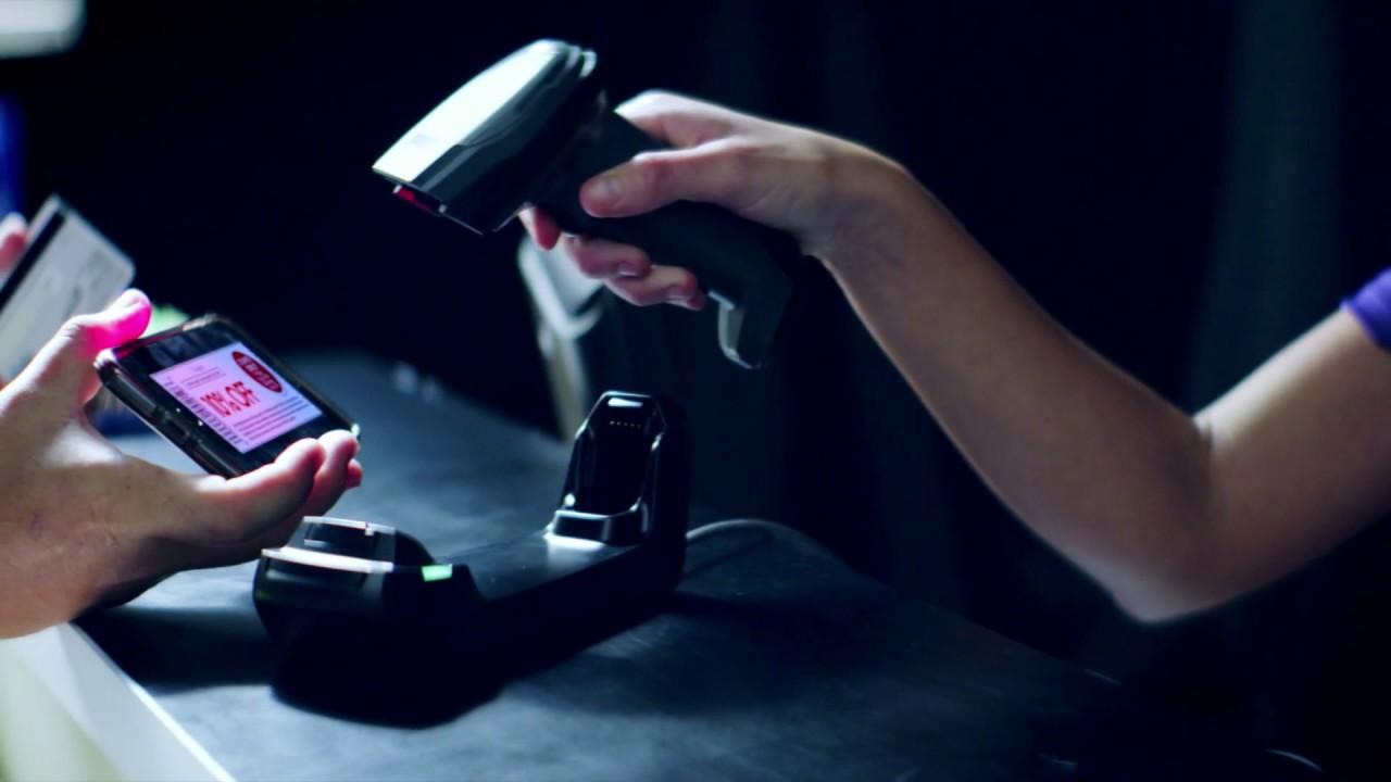"Zebra Technologies lancia gli Imager 2D ""Next Generation"" thumbnail"