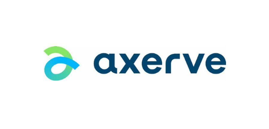 Axerve presenta le proprie soluzioni di pagamento digitale thumbnail