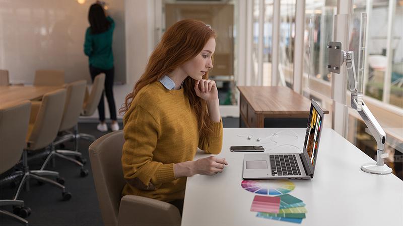 Acer annuncia i nuovi device della linea Chromebook Enterprise thumbnail