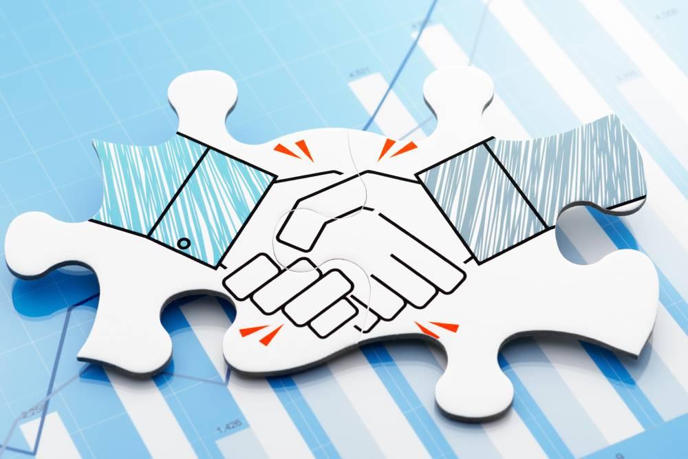 Partnership confindustria microsoft
