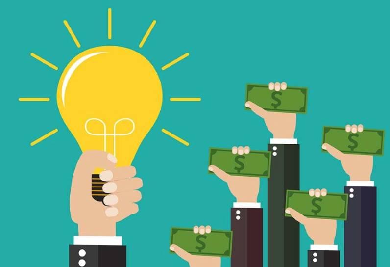 EndeavorX Investor Day: le startup italiane incontrano gli investitori stranieri thumbnail