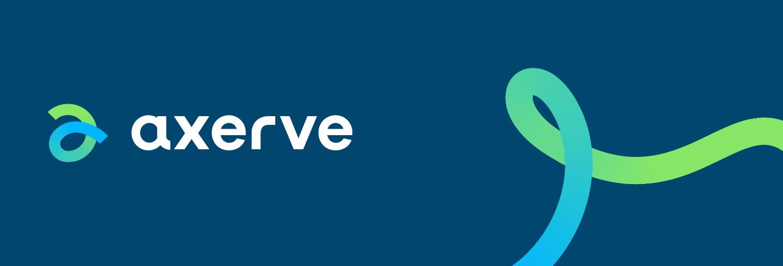 Pagamenti digitali: ecco le nuove soluzioni di Axerve thumbnail