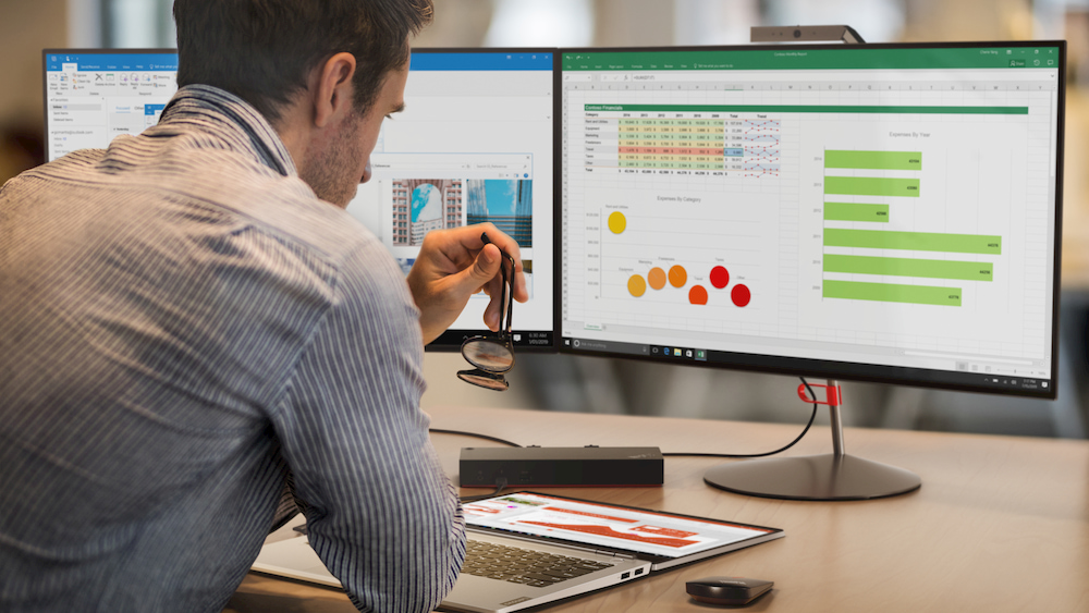 dipendenti PMI tecnologia Lenovo 2