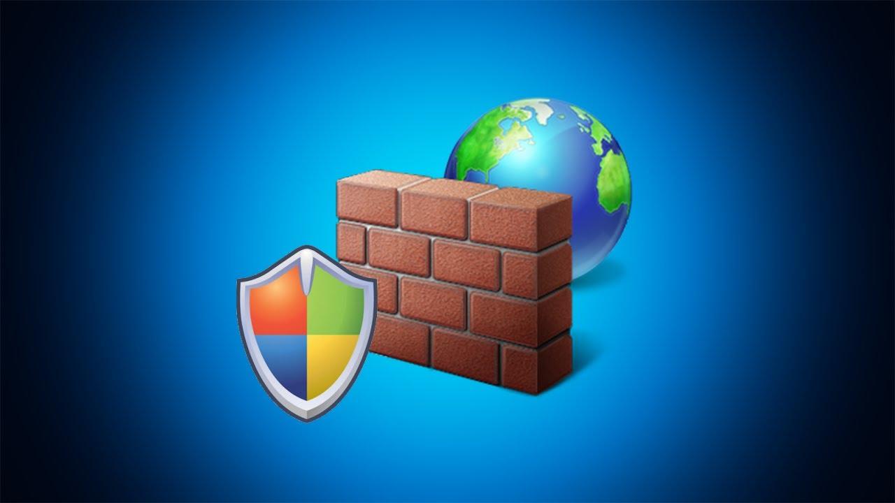 Come impostare il firewall di Windows 10 per migliorare la sicurezza thumbnail