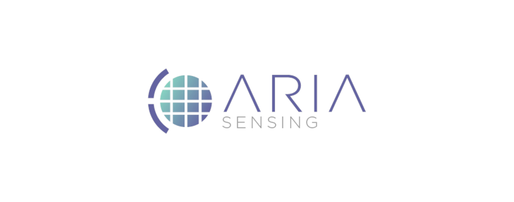ARIA Sensing CES 2020 startup Made in Italy