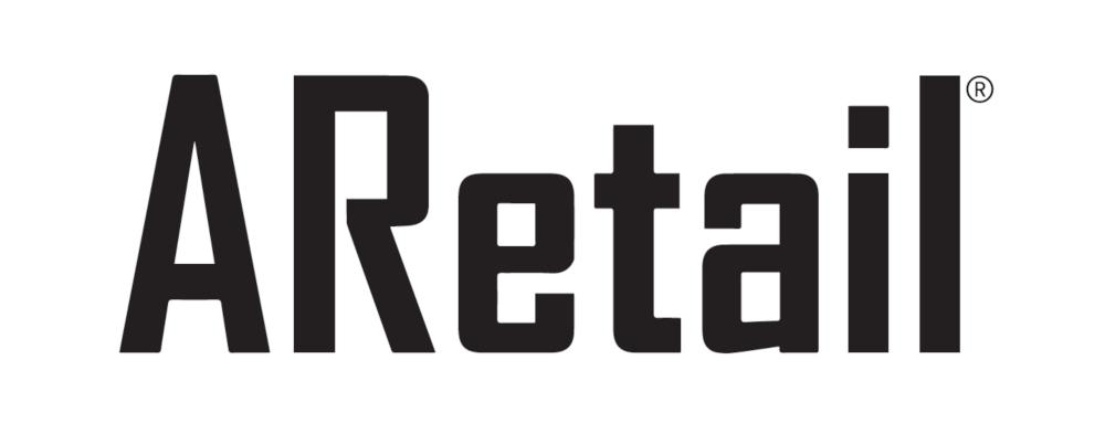 ARetail start-up CES 2020 TILT