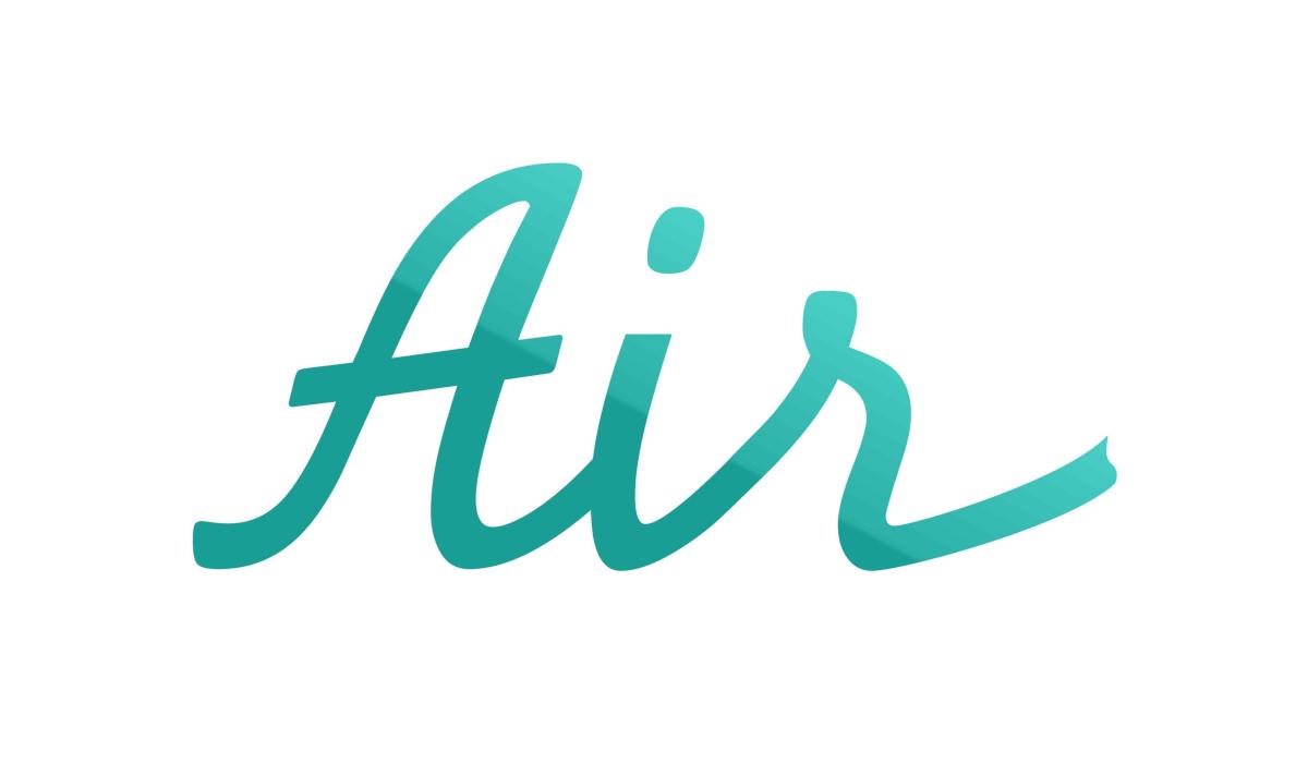 Air: sicurezza e monitoraggio remoto per ogni auto thumbnail