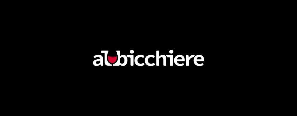 Albicchiere CES 2020 startup Made in Italy