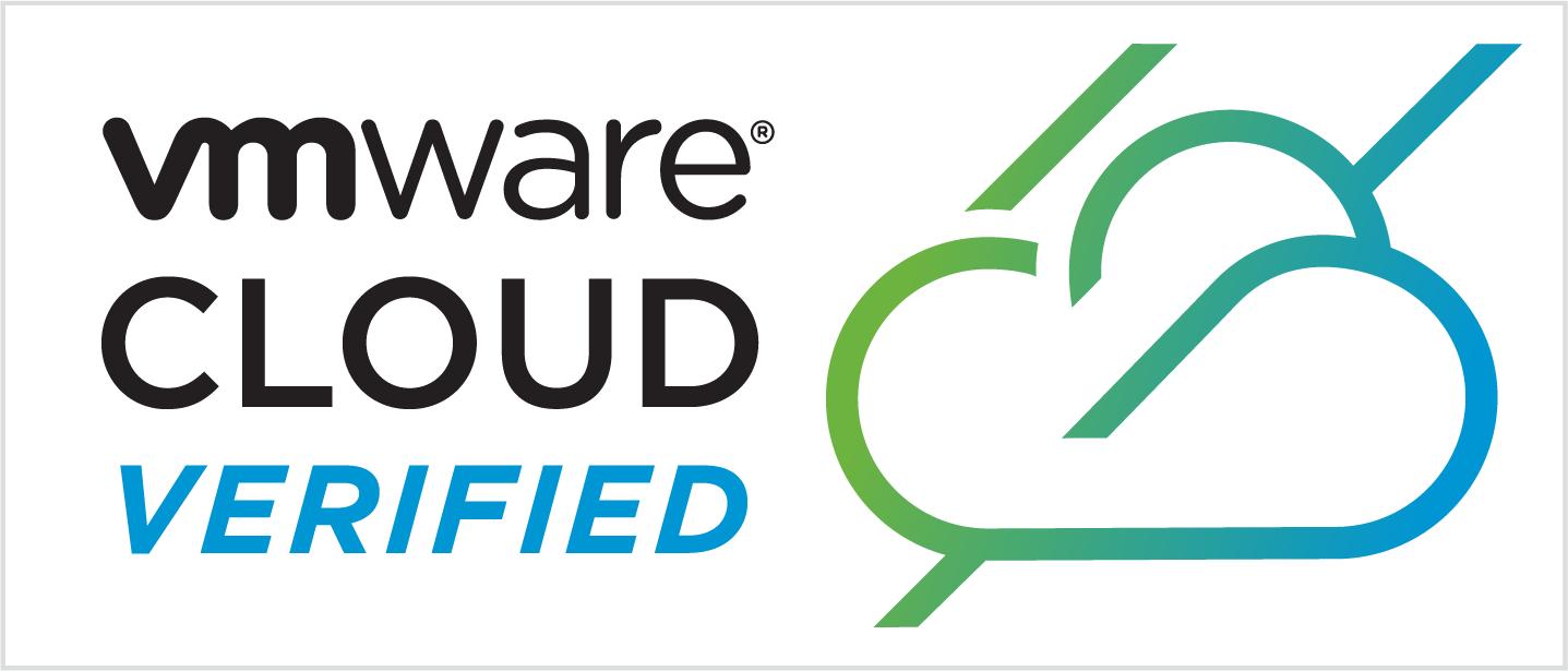Aruba ottiene il badge Partner VMware Cloud Verified thumbnail