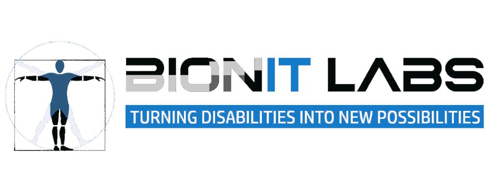 BionIT Labs start-up CES 2020 TILT