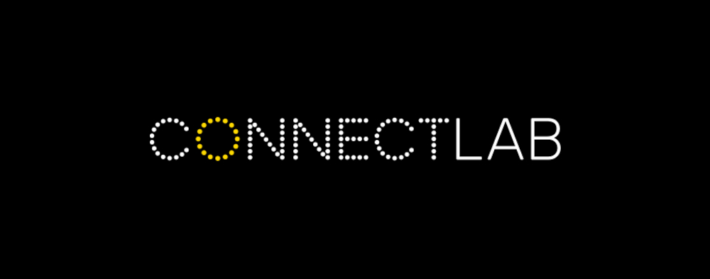 Connect Lab start-up CES 2020 TILT