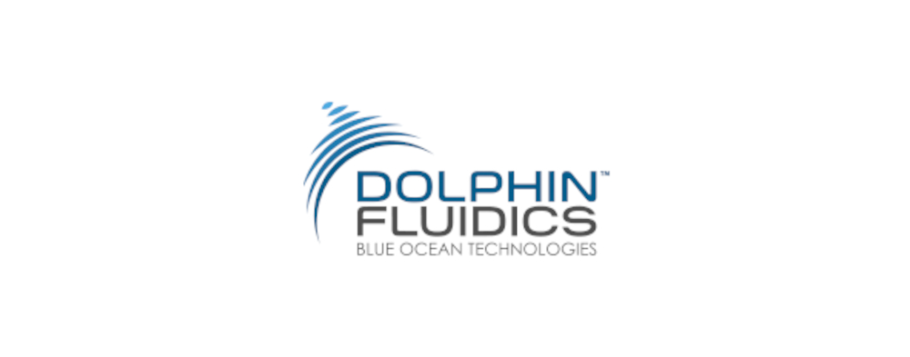 Dolphin Fluidics CES 2020 startup Made in Italy