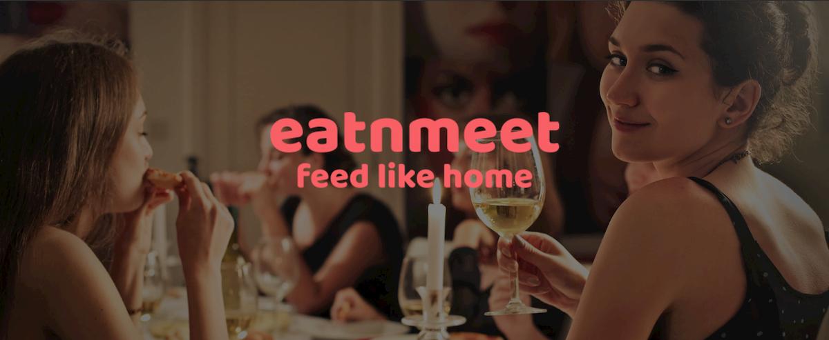 Eatnmeet: l'app che con il cibo connette il turista alla cultura locale thumbnail