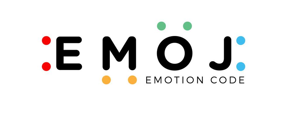 Emoj start-up CES 2020 TILT