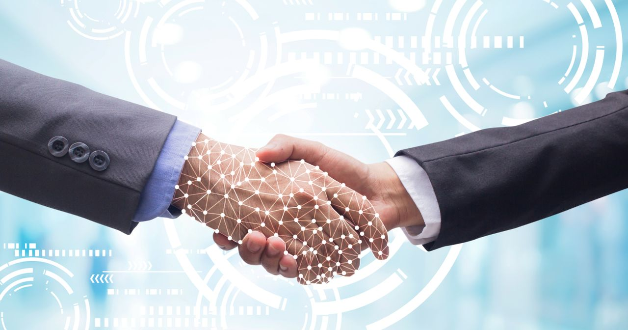 Telstra ed Equinix estendono la partnership della rete cloud a 38 mercati thumbnail