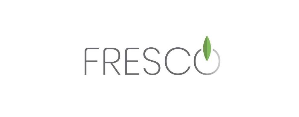 Fresco CES 2020 startup Made in Italy